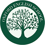 Oxford English School